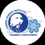 Gabriel Dumont Institute logo