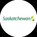 Govenment of Saskatchewan Logo