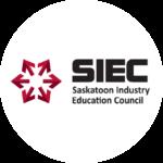 Saskatoon Industry Education Council logo