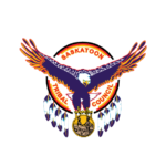 Saskatoon Tribal Council logo