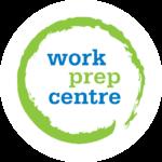 Work Prep Centre logo