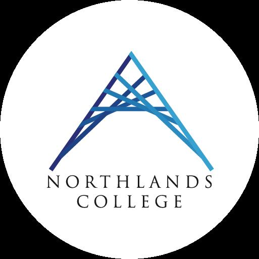 northlands college logo