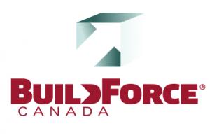 Buildforce Canada