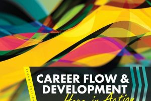 Career Flow & Development
