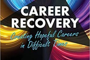 Career recovery