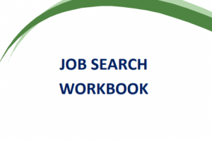 Career Month Job Search