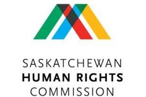 Sk Human Rights