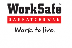 WorkSafe-Article