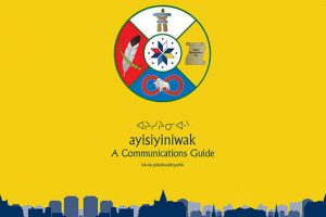 ayisiyiniwak-featured-image