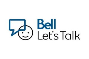 bell-lets-talk-featured-image