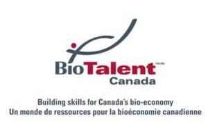 biotalent3