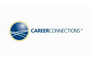career-connections-large