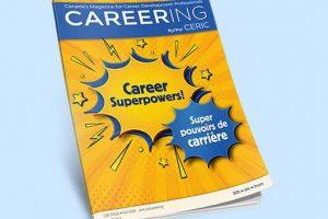 careering-magazine-featured-image