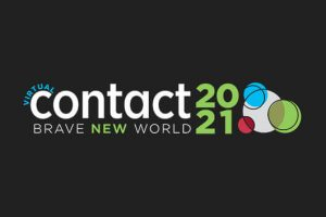 contact-2021-featured-image