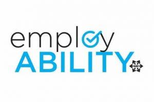 employABILITY Resize