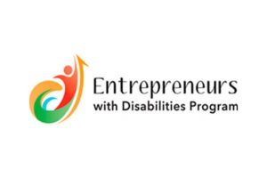 entrepreneurs featured image