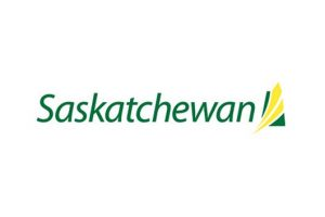 gov-sask-featured-image