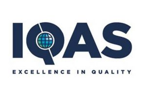 iqas-featured-image