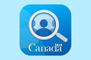 Job Bank Canada featured image