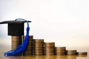 large-Funding-post-secondary-education-training.jpg