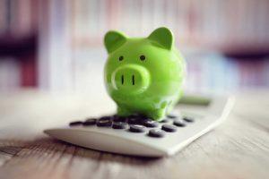 large-money-basics.jpg