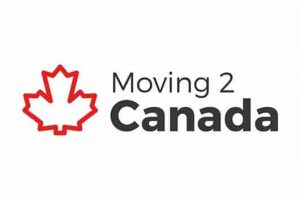 moving2canada