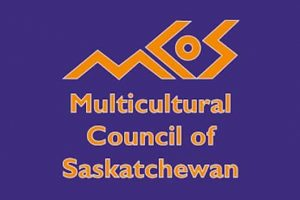 multicultural-council-of-sask-featured-image