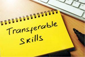 transferable-skills-set-866x577